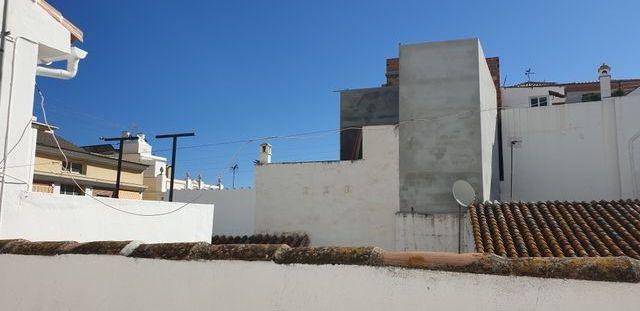 House for sale (Torrox, Málaga)