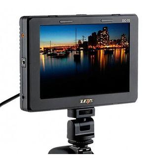 MONITOR ZEUS LCD MC-70