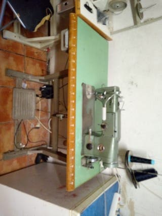 máquina de ziz zaz