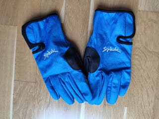 Guantes Ciclismo Spiuk