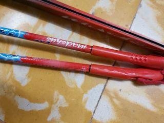 ski de fondo esquí de fons