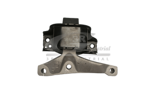 Soporte de motor CITROËN C2 C3
