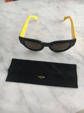 Gafas Celine en perfectas condiciones