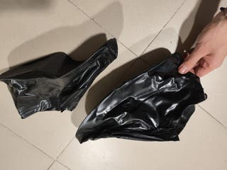 Portazapatos