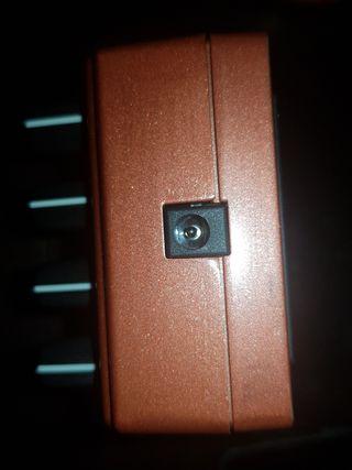 Pedal Digitech Main Squeeze Compressor Sustainer