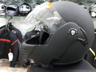 casco modular LEM ASTÉRIX tallas L o M