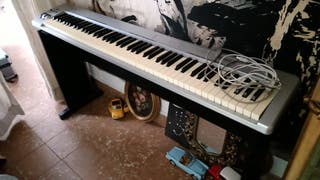 PIANO M AUDIO KEYSTATION 88ES