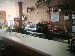 Traspaso Bar en Aldaya