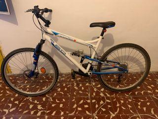 Bicicleta para adulto fsd60