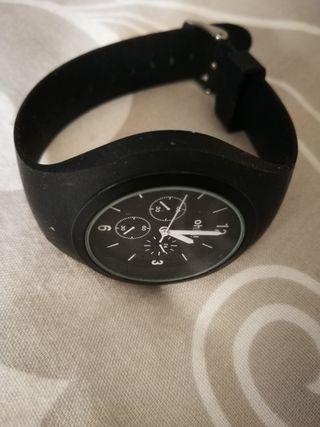 Reloj ohla