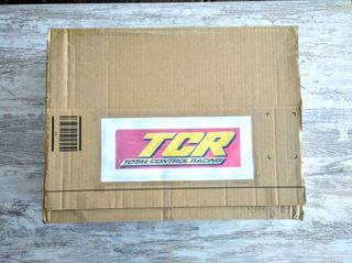 Circuito TCR