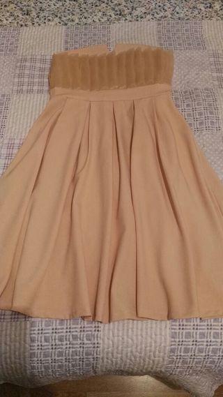 Vestido en venta