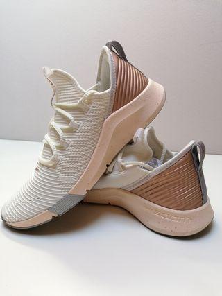 Bambas Nike run