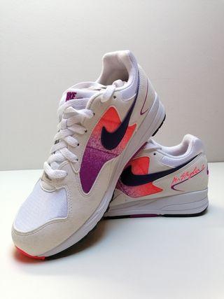 Bambas Nike chico
