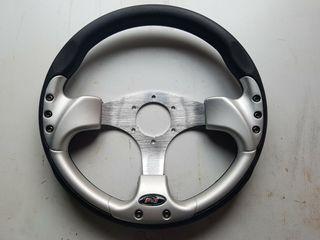 volante deportivo usado