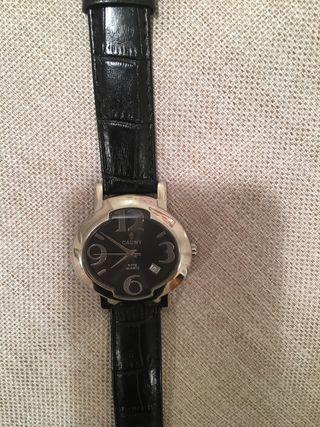 Reloj Cauny mujer