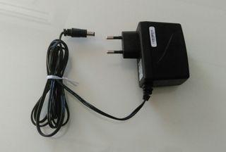 Ac Adapter Umec UP0251B-15PE