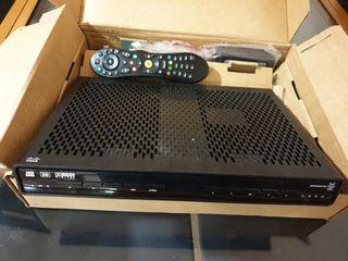 Decodificador TIVO HD