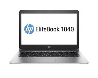 HP Elite Book 1040 512 Mb SSD