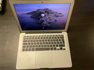 Apple MacBook Air 2015