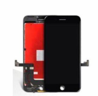 Pantalla iphone 8 y 8 plus