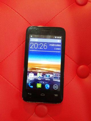 Vodafone Smart 785