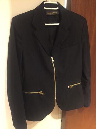 Jaqueta-Americana Louis Vuitton.OPORTUNIDAD