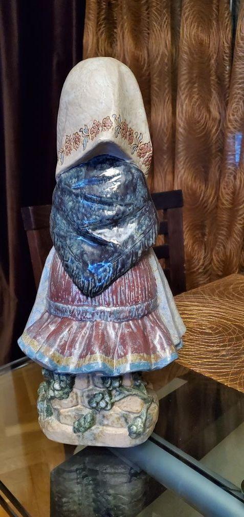 Estatua Lladró original