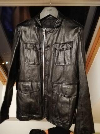 Zara americana chaqueta cazadora hombre lote