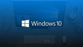 Actualizo portátiles a Windows 10
