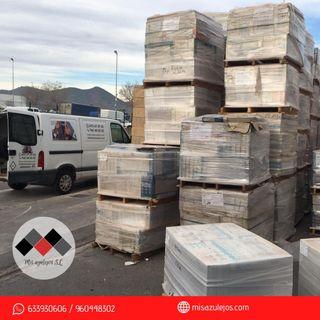 VENTA DE AZULEJOS STOCKS DISPONIBLES DESDE 6,99€