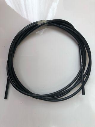Fundas de cable Shimano