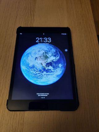 iPad Mini 2 | 16 GB | Wifi