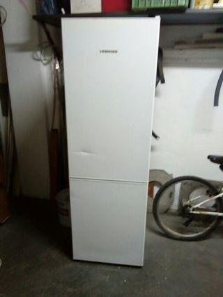 LIEBHERR frigorifico