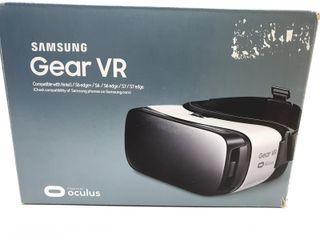 Gafas VR Samsung Gear SM-R322/R323 Innovato 41873
