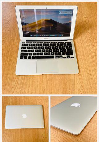 "MacBook Air 11"" OFERTA"