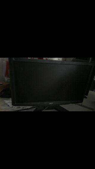 Cámaras de vídeo vigilancia cctv