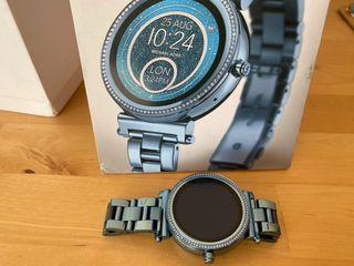 Reloj smartwatch MICHAEL KORS SOFIE