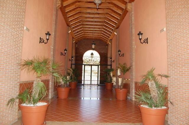 Piso en venta (Castillo de la Duquesa, Málaga)