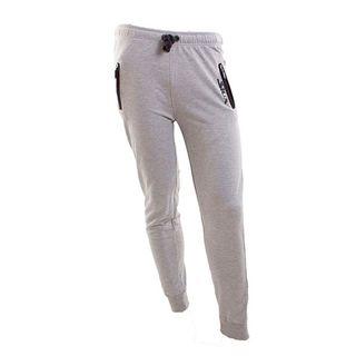 Pantalón siux