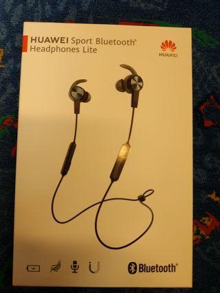 Auricular inalámbrico Huawei