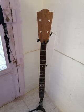 Pedal guitarra de segunda mano en Malgrat de mar en WALLAPOP