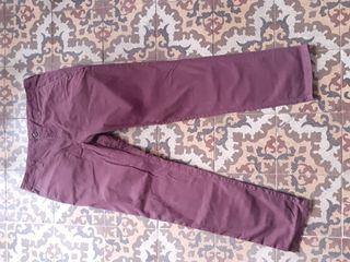 Pantalones de Carhartt