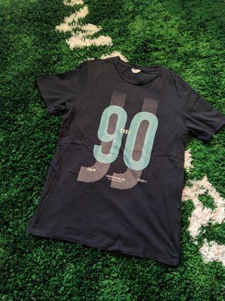 Camiseta Jack & Jones CORE 90