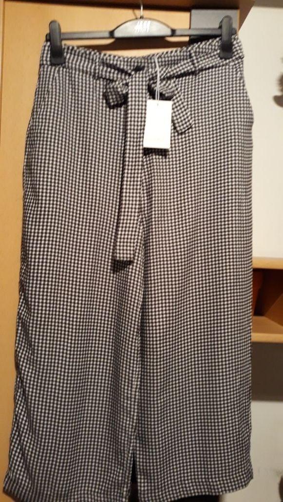Pantalón XL de Pull&Bear