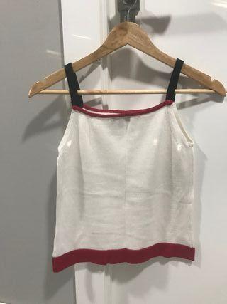 Camiseta Buberry mujer