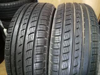 2 neumáticos 215/ 55 r17 94W Pirelli nuevos