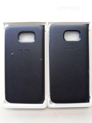 Fundas Samsung Galaxy S6