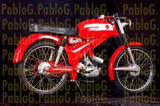 Derbi Antorcha Especial 49cc kit pegatinas vinilo