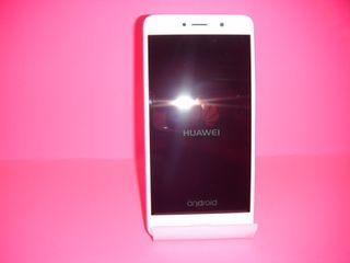 Huawei Y7 , 16gb